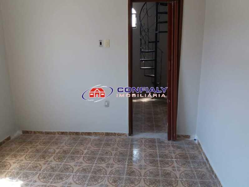 IMG-20190426-WA0069 - Casa de Vila 3 quartos à venda Realengo, Rio de Janeiro - R$ 145.000 - MLCV30001 - 1