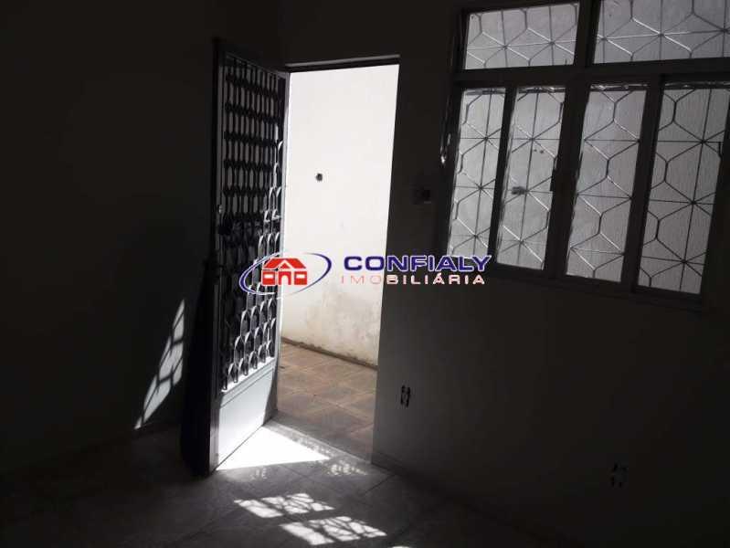 IMG-20190426-WA0074 - Casa de Vila 3 quartos à venda Realengo, Rio de Janeiro - R$ 145.000 - MLCV30001 - 5