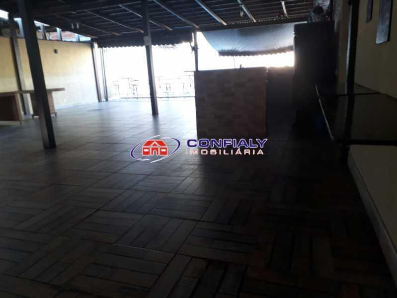 2f501b93-f3e5-4a4a-9a5a-4c0f63 - Galpão 400m² à venda Rua Sirici,Marechal Hermes, Rio de Janeiro - R$ 799.990 - MLGA00002 - 3