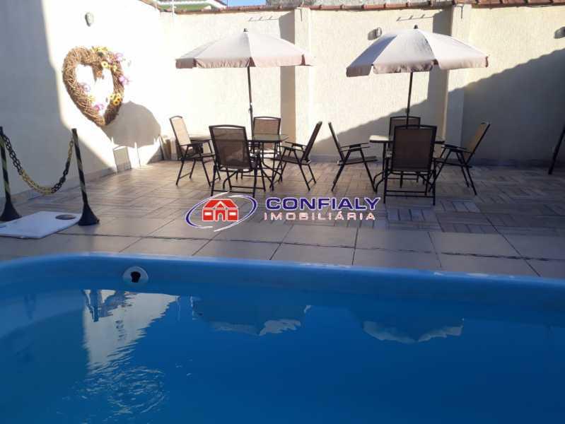 3f5fc18d-a298-4818-9204-6afd3a - Galpão 400m² à venda Rua Sirici,Marechal Hermes, Rio de Janeiro - R$ 799.990 - MLGA00002 - 5