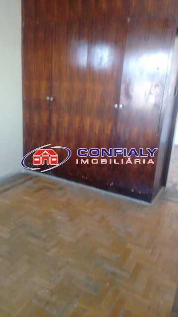 355c0474-c66d-4703-ac00-66b3c0 - Outros à venda Rua Aurélio Valporto,Marechal Hermes, Rio de Janeiro - R$ 755.500 - MLOU30001 - 9