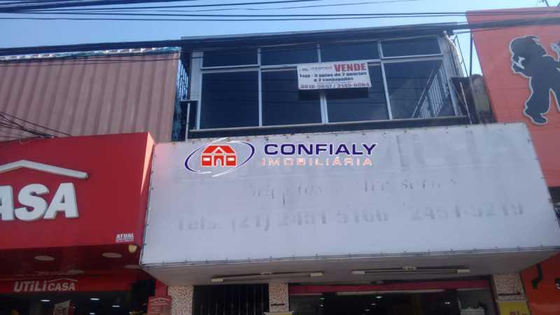 1557969d-bb5c-4567-bc1c-9d6124 - Outros à venda Rua Aurélio Valporto,Marechal Hermes, Rio de Janeiro - R$ 755.500 - MLOU30001 - 12