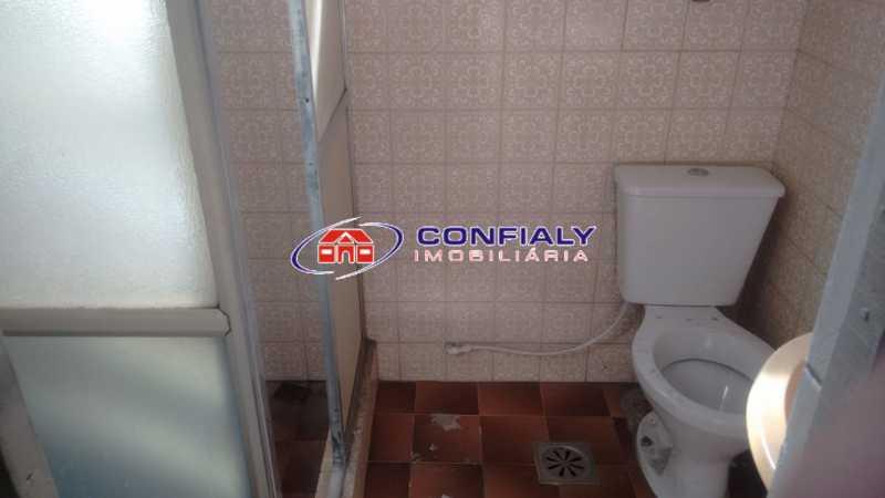 c4b33821-5bc4-427e-adc8-97d273 - Outros à venda Rua Aurélio Valporto,Marechal Hermes, Rio de Janeiro - R$ 755.500 - MLOU30001 - 15