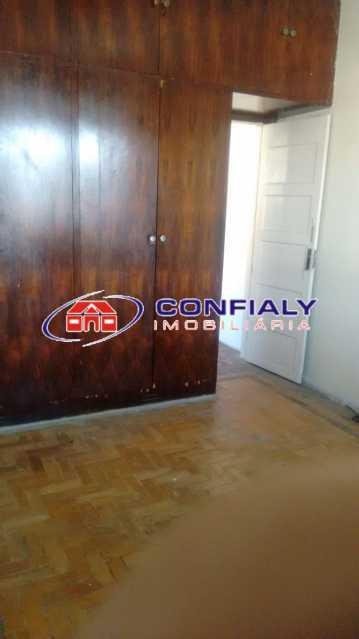 fef2dc3b-255d-4ac7-81e9-3c1da2 - Outros à venda Rua Aurélio Valporto,Marechal Hermes, Rio de Janeiro - R$ 755.500 - MLOU30001 - 18