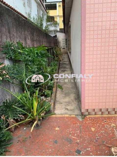 Screenshot_3 - COMPRA VENDA LOCAÇÃO ADMINISTRAÇÃO AVALIAÇÃO - MLCA30011 - 5