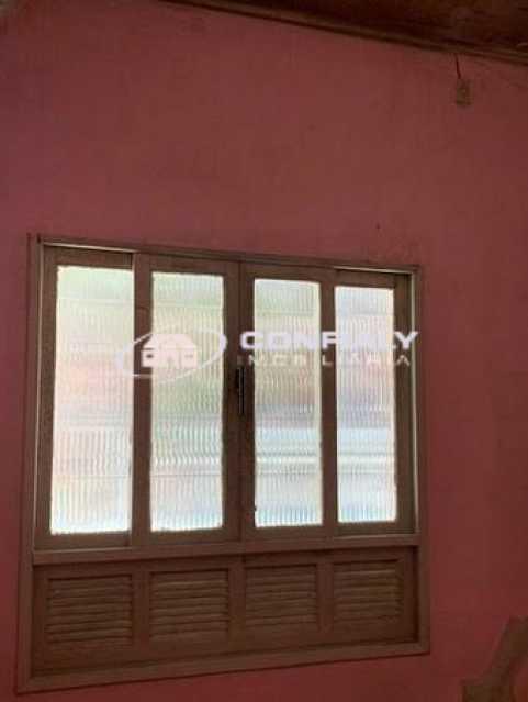 Screenshot_12 - COMPRA VENDA LOCAÇÃO ADMINISTRAÇÃO AVALIAÇÃO - MLCA30011 - 12