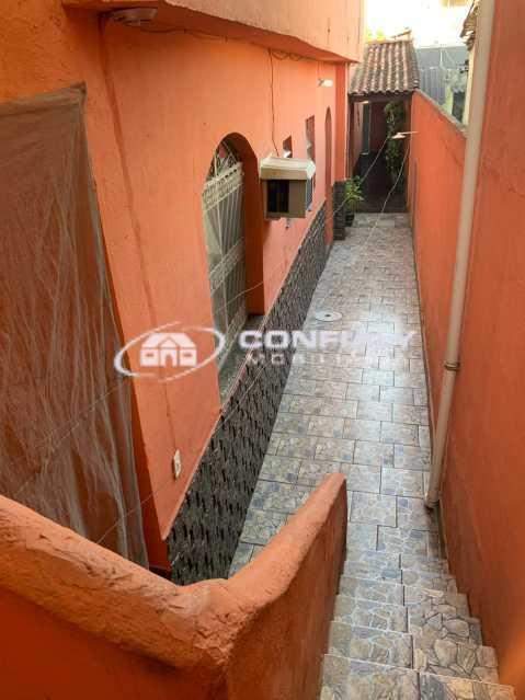 casa 15. - Casa à venda Rua da Imperatriz,Realengo, Rio de Janeiro - R$ 282.000 - MLCA30012 - 13