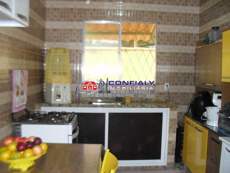 2ad9756c-a787-4592-b1eb-227c36 - Casa de Vila 2 quartos à venda Honório Gurgel, Rio de Janeiro - R$ 190.000 - MLCV20015 - 12