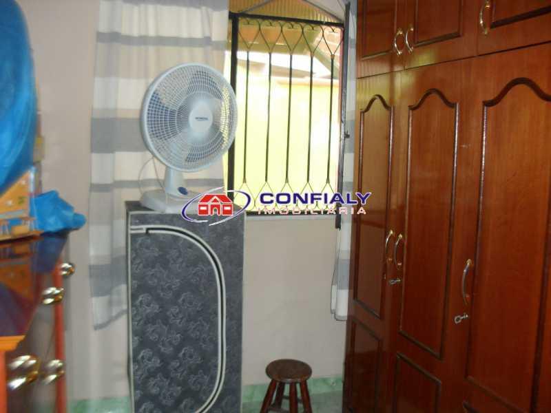 7afbdad0-0c9c-466e-b559-bd06a7 - Casa de Vila 2 quartos à venda Honório Gurgel, Rio de Janeiro - R$ 190.000 - MLCV20015 - 22
