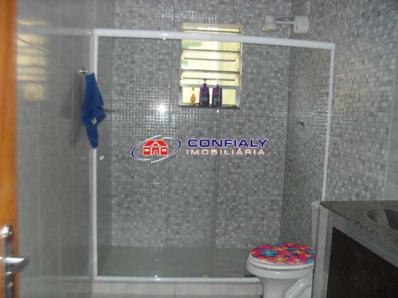 8eeb3ef2-79d2-4c6a-bf16-b8171c - Casa de Vila 2 quartos à venda Honório Gurgel, Rio de Janeiro - R$ 190.000 - MLCV20015 - 15