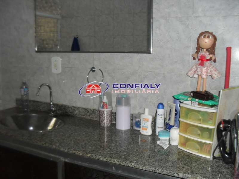 14e375c7-1719-44f4-9ae9-e6047c - Casa de Vila 2 quartos à venda Honório Gurgel, Rio de Janeiro - R$ 190.000 - MLCV20015 - 16