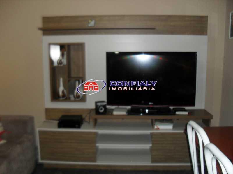 234d2f1e-d8d8-47b5-838a-7b5422 - Casa de Vila 2 quartos à venda Honório Gurgel, Rio de Janeiro - R$ 190.000 - MLCV20015 - 8