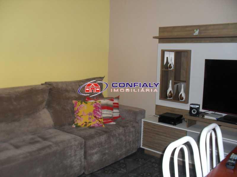 617c7e7f-5296-4a76-b968-a9c69d - Casa de Vila 2 quartos à venda Honório Gurgel, Rio de Janeiro - R$ 190.000 - MLCV20015 - 7