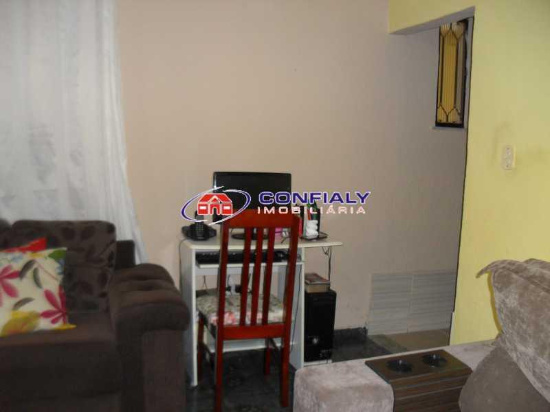 865cea79-6bac-4c74-ac47-d1aff1 - Casa de Vila 2 quartos à venda Honório Gurgel, Rio de Janeiro - R$ 190.000 - MLCV20015 - 9