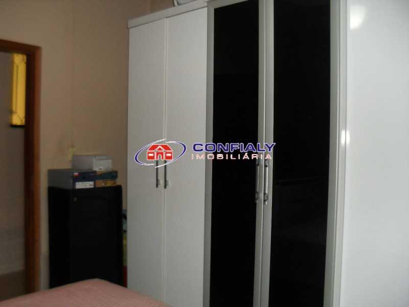 b16a6281-53da-4324-bb11-8f61d0 - Casa de Vila 2 quartos à venda Honório Gurgel, Rio de Janeiro - R$ 190.000 - MLCV20015 - 20