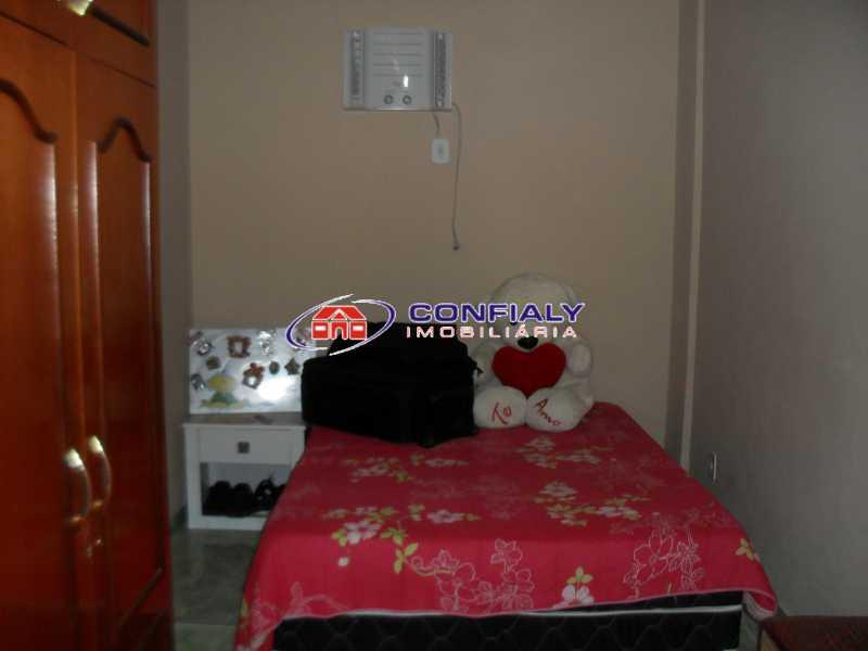 ba5e2c4b-014a-4a7d-8a00-62ca48 - Casa de Vila 2 quartos à venda Honório Gurgel, Rio de Janeiro - R$ 190.000 - MLCV20015 - 23