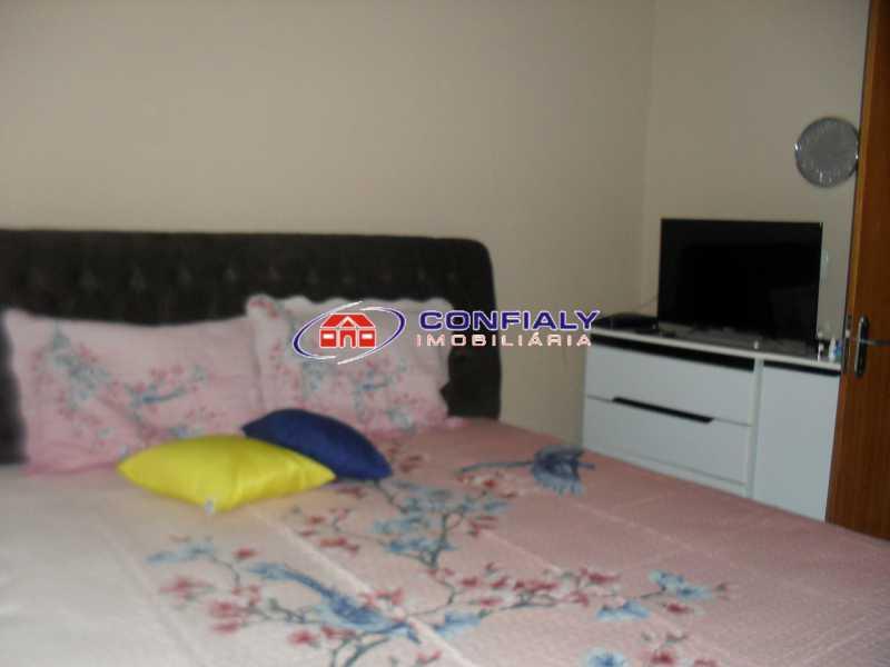 cc4355d4-f6e9-422f-acdb-3425dd - Casa de Vila 2 quartos à venda Honório Gurgel, Rio de Janeiro - R$ 190.000 - MLCV20015 - 19