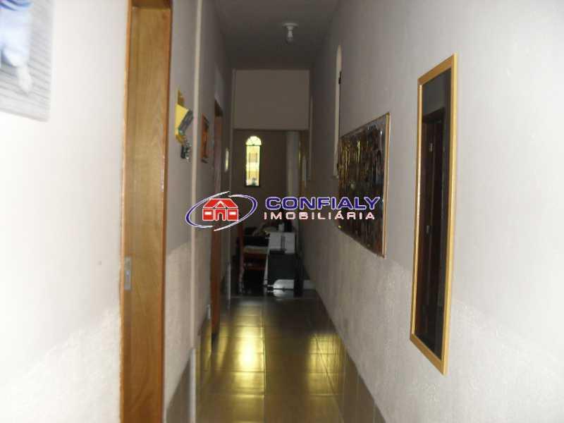 d3329003-a3ab-48cb-8d7c-484604 - Casa de Vila 2 quartos à venda Honório Gurgel, Rio de Janeiro - R$ 190.000 - MLCV20015 - 21