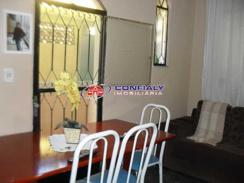 fa451c6c-a9f5-431e-bd6f-e48dea - Casa de Vila 2 quartos à venda Honório Gurgel, Rio de Janeiro - R$ 190.000 - MLCV20015 - 11