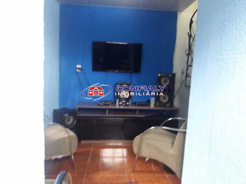 WhatsApp Image 2019-08-23 at 1 - Casa de Vila 2 quartos à venda Ricardo de Albuquerque, Rio de Janeiro - R$ 80.000 - MLCV20016 - 3