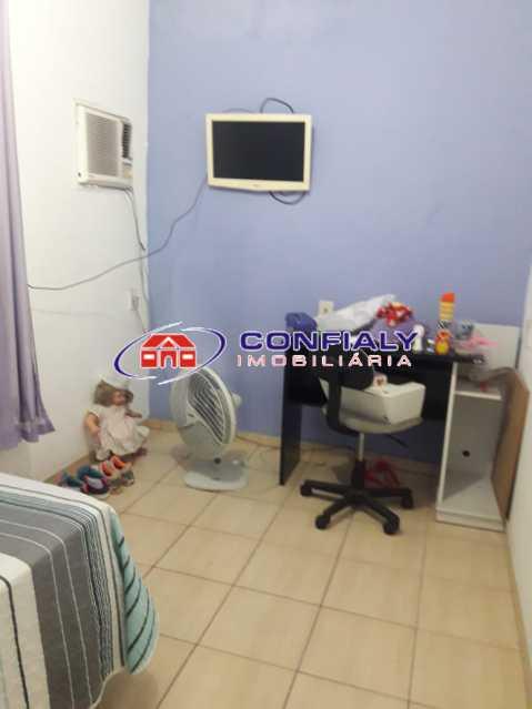 WhatsApp Image 2019-08-23 at 1 - Casa de Vila 2 quartos à venda Ricardo de Albuquerque, Rio de Janeiro - R$ 80.000 - MLCV20016 - 10