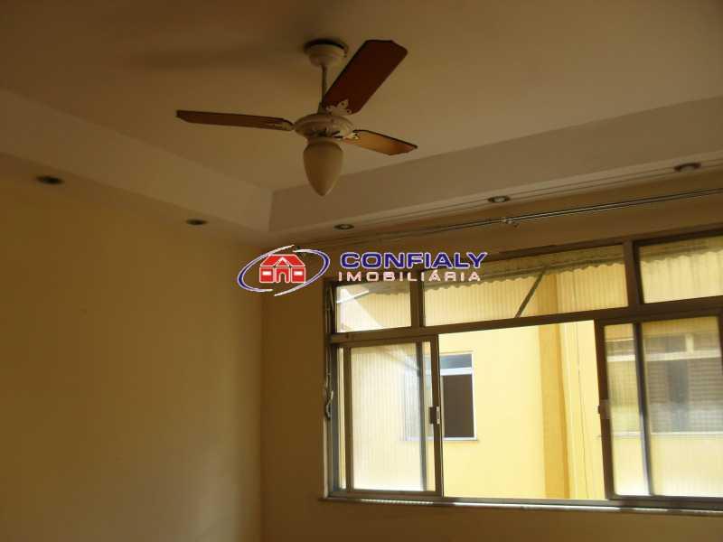 SDC16872 - Apartamento 2 quartos à venda Guadalupe, Rio de Janeiro - R$ 150.000 - MLAP20063 - 1