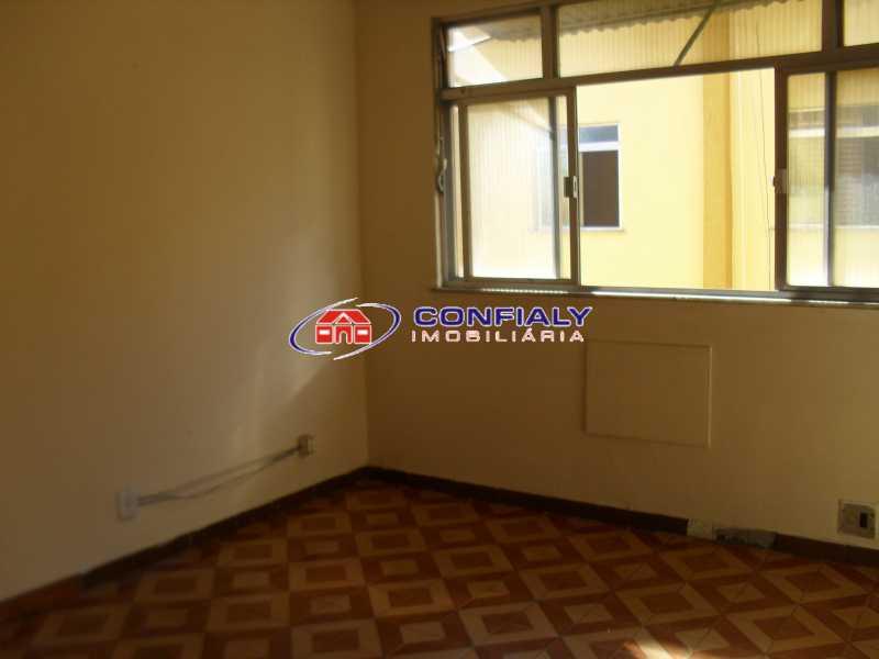 SDC16873 - Apartamento 2 quartos à venda Guadalupe, Rio de Janeiro - R$ 150.000 - MLAP20063 - 3