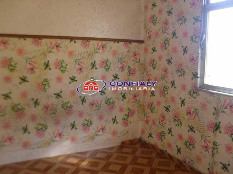 SDC16875 - Apartamento 2 quartos à venda Guadalupe, Rio de Janeiro - R$ 150.000 - MLAP20063 - 5