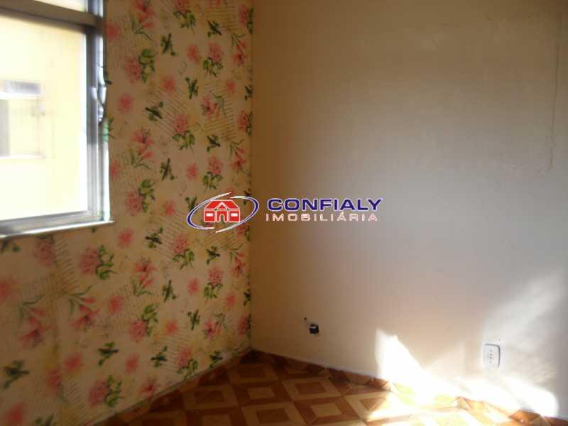 SDC16876 - Apartamento 2 quartos à venda Guadalupe, Rio de Janeiro - R$ 150.000 - MLAP20063 - 6