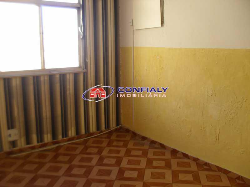 SDC16877 - Apartamento 2 quartos à venda Guadalupe, Rio de Janeiro - R$ 150.000 - MLAP20063 - 7