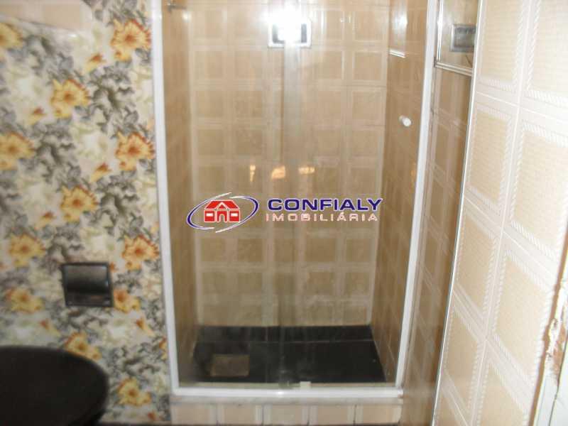 SDC16879 - Apartamento 2 quartos à venda Guadalupe, Rio de Janeiro - R$ 150.000 - MLAP20063 - 9