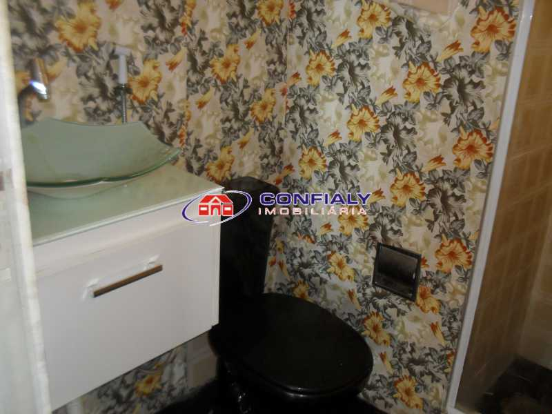 SDC16880 - Apartamento 2 quartos à venda Guadalupe, Rio de Janeiro - R$ 150.000 - MLAP20063 - 10
