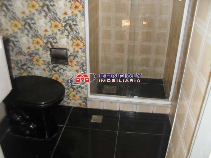 SDC16881 - Apartamento 2 quartos à venda Guadalupe, Rio de Janeiro - R$ 150.000 - MLAP20063 - 11