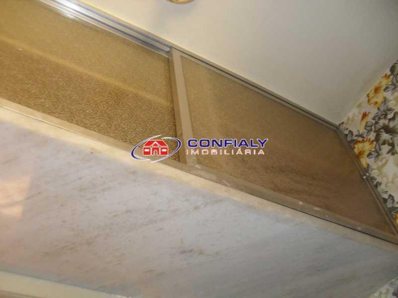 SDC16882 - Apartamento 2 quartos à venda Guadalupe, Rio de Janeiro - R$ 150.000 - MLAP20063 - 12