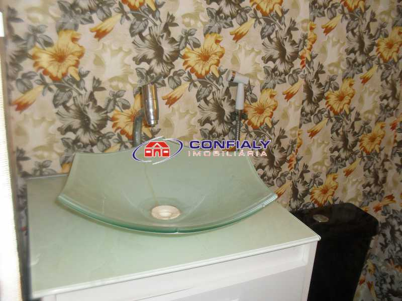 SDC16883 - Apartamento 2 quartos à venda Guadalupe, Rio de Janeiro - R$ 150.000 - MLAP20063 - 13