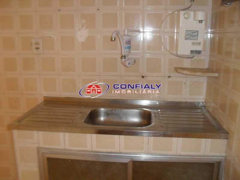 SDC16884 - Apartamento 2 quartos à venda Guadalupe, Rio de Janeiro - R$ 150.000 - MLAP20063 - 14