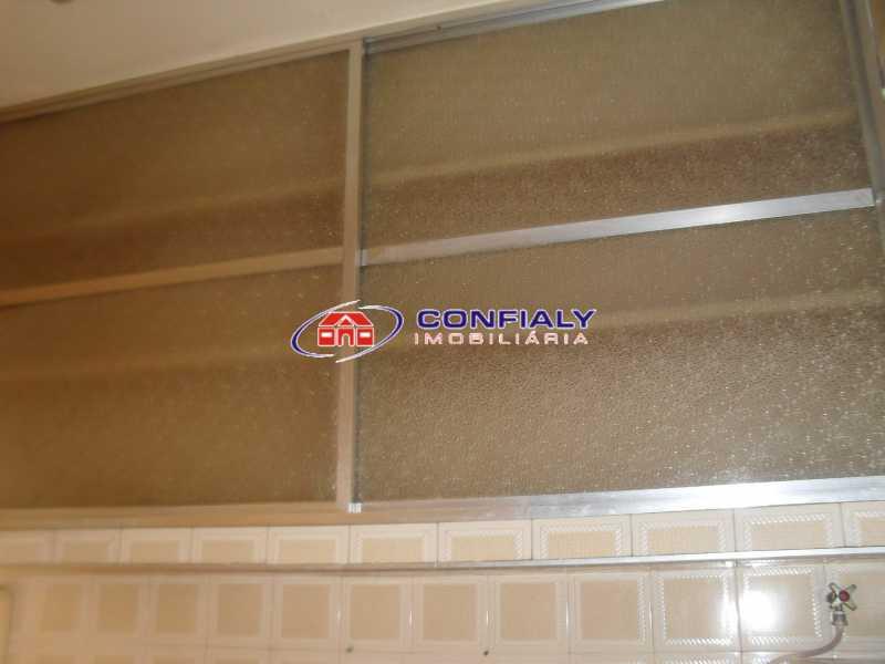 SDC16885 - Apartamento 2 quartos à venda Guadalupe, Rio de Janeiro - R$ 150.000 - MLAP20063 - 15