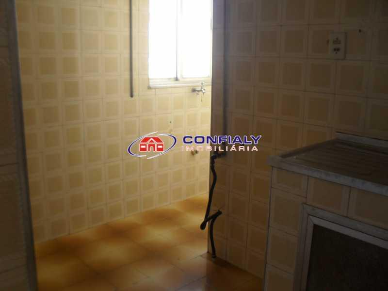SDC16886 - Apartamento 2 quartos à venda Guadalupe, Rio de Janeiro - R$ 150.000 - MLAP20063 - 16
