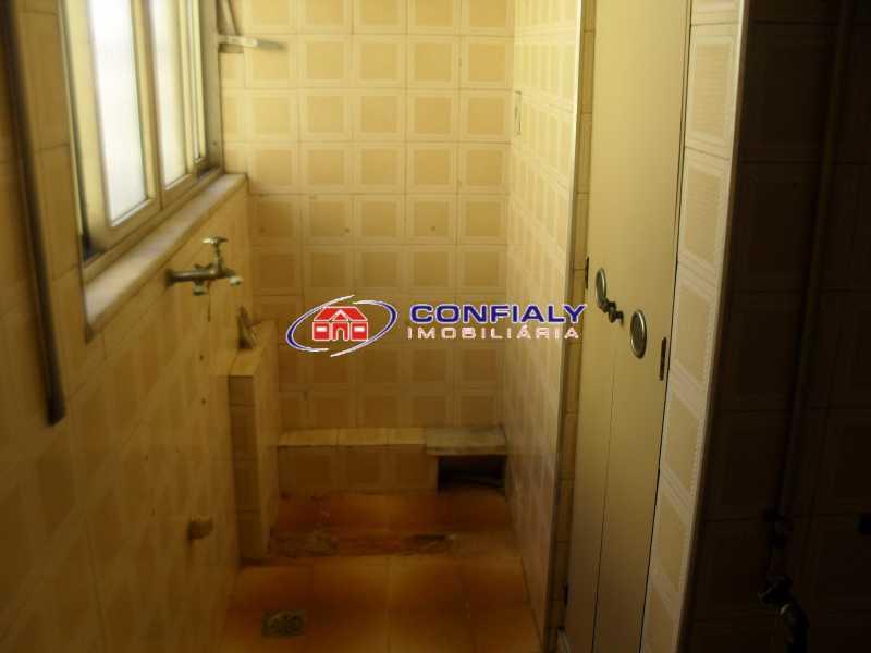SDC16887 - Apartamento 2 quartos à venda Guadalupe, Rio de Janeiro - R$ 150.000 - MLAP20063 - 17