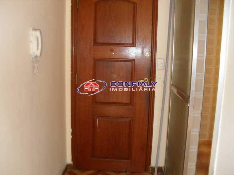 SDC16888 - Apartamento 2 quartos à venda Guadalupe, Rio de Janeiro - R$ 150.000 - MLAP20063 - 18
