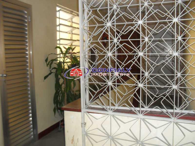 SDC16889 - Apartamento 2 quartos à venda Guadalupe, Rio de Janeiro - R$ 150.000 - MLAP20063 - 19