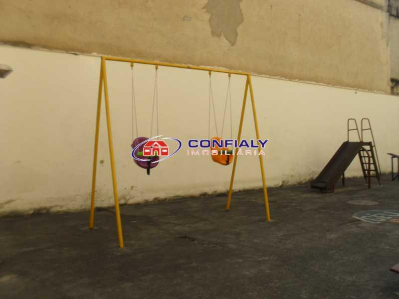 SDC16890 - Apartamento 2 quartos à venda Guadalupe, Rio de Janeiro - R$ 150.000 - MLAP20063 - 20
