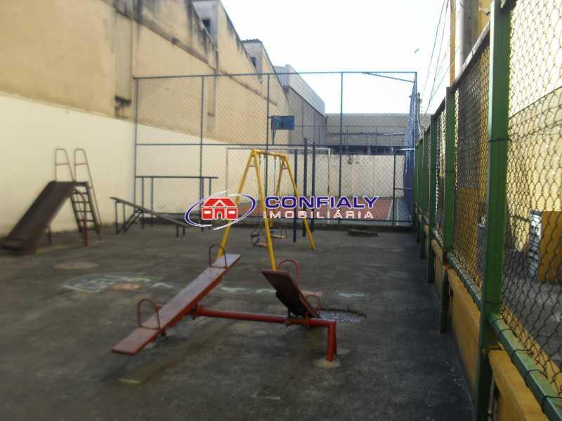SDC16891 - Apartamento 2 quartos à venda Guadalupe, Rio de Janeiro - R$ 150.000 - MLAP20063 - 21