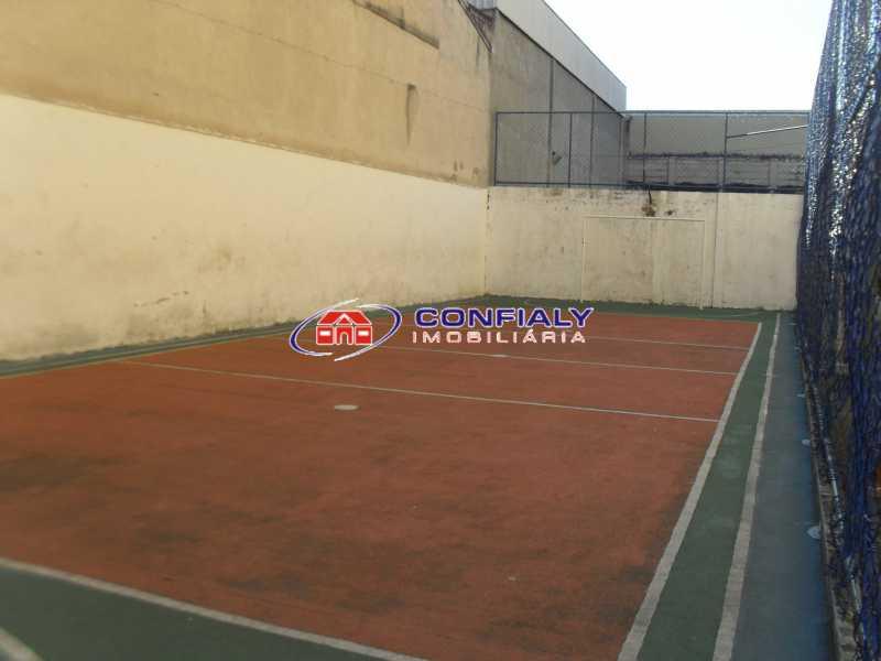 SDC16892 - Apartamento 2 quartos à venda Guadalupe, Rio de Janeiro - R$ 150.000 - MLAP20063 - 22