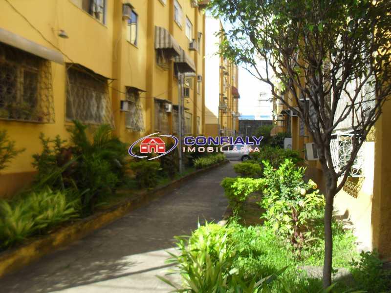 SDC16893 - Apartamento 2 quartos à venda Guadalupe, Rio de Janeiro - R$ 150.000 - MLAP20063 - 23