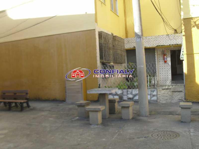 SDC16894 - Apartamento 2 quartos à venda Guadalupe, Rio de Janeiro - R$ 150.000 - MLAP20063 - 24