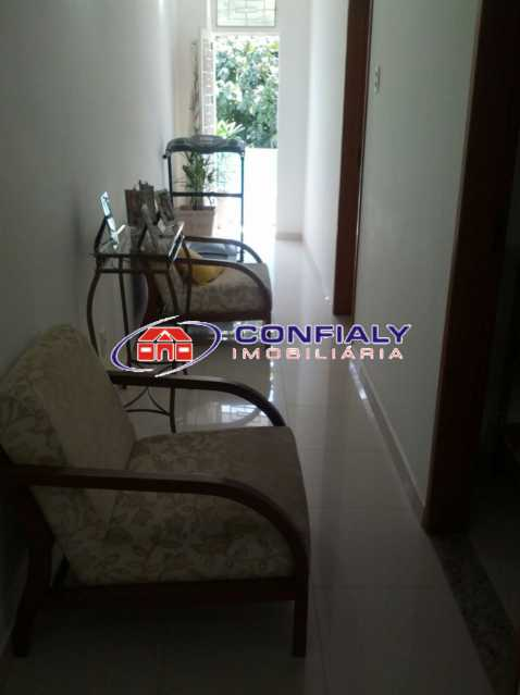 0b2a734f-25e9-4349-aef3-e97d92 - Apartamento 2 quartos à venda Marechal Hermes, Rio de Janeiro - R$ 200.000 - MLAP20065 - 1