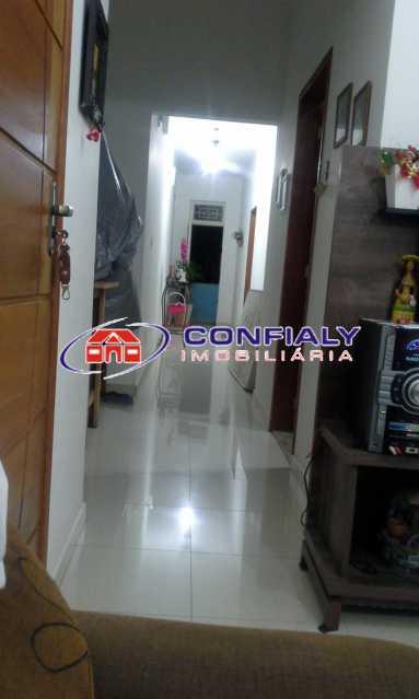 1d05f5b6-6729-41ab-bf2c-febf80 - Apartamento 2 quartos à venda Marechal Hermes, Rio de Janeiro - R$ 200.000 - MLAP20065 - 3