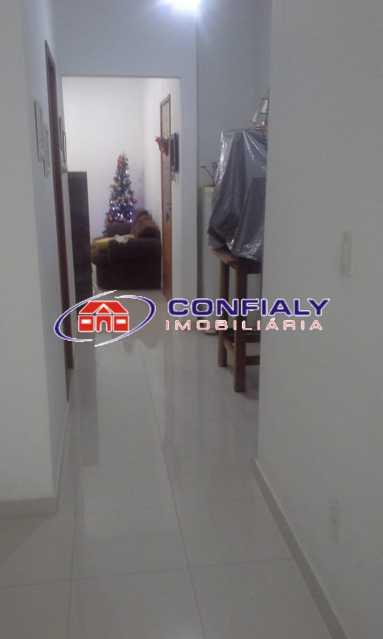 1e9c41de-7918-4dd5-ac4f-1ec147 - Apartamento 2 quartos à venda Marechal Hermes, Rio de Janeiro - R$ 200.000 - MLAP20065 - 4