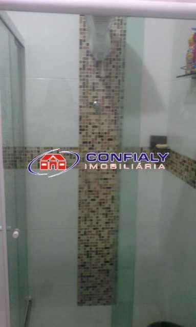 8b1498fc-0a55-40b6-8037-73daff - Apartamento 2 quartos à venda Marechal Hermes, Rio de Janeiro - R$ 200.000 - MLAP20065 - 6
